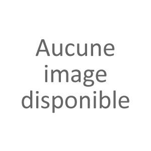 Couche anti-condensation